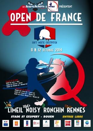 Affiche-OpenSMixte2014