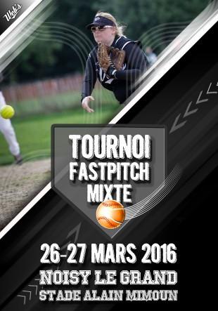 Affiche-tournoi-noisy-2016