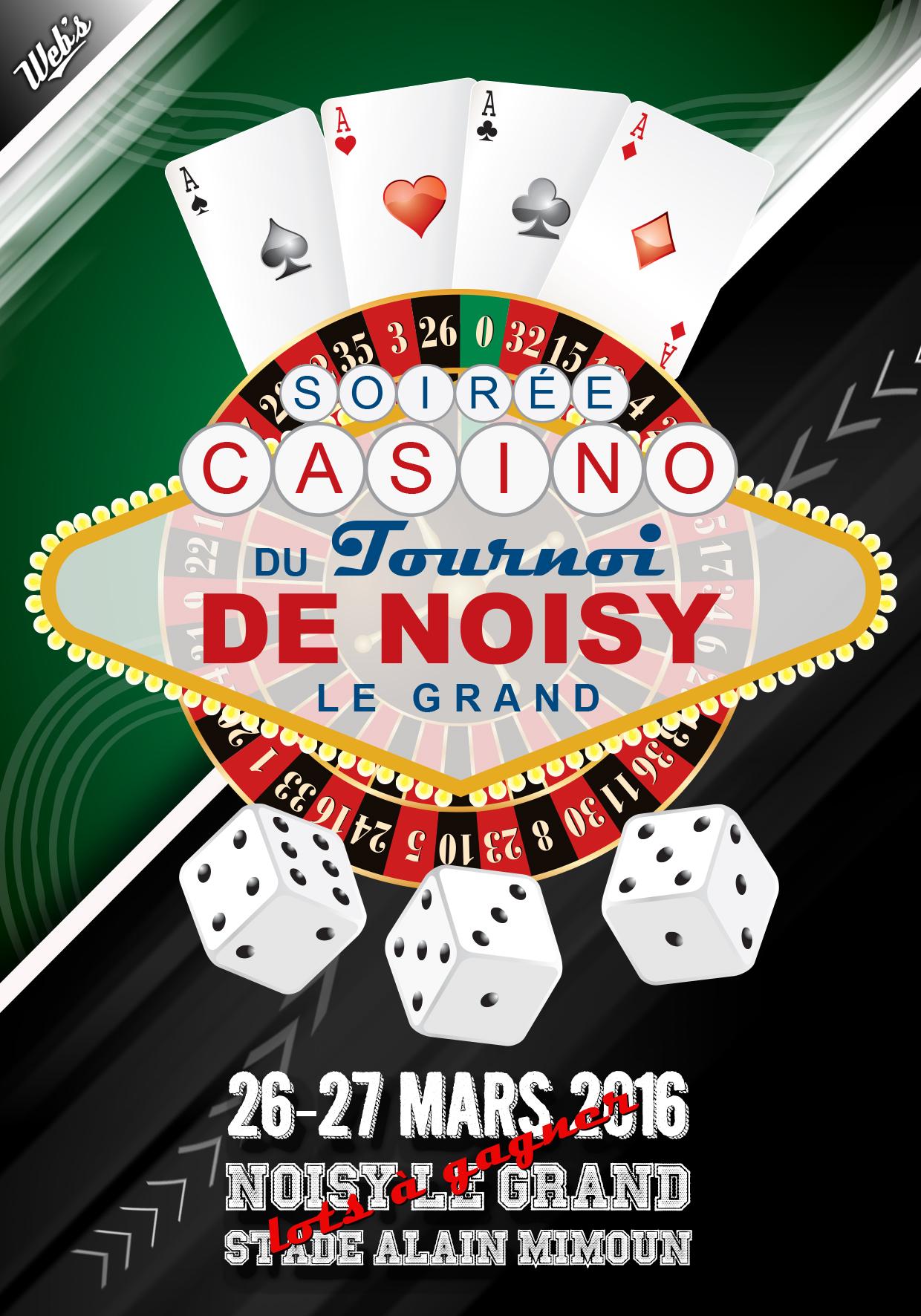 Affiche-tournoi-noisy-Casino-2016