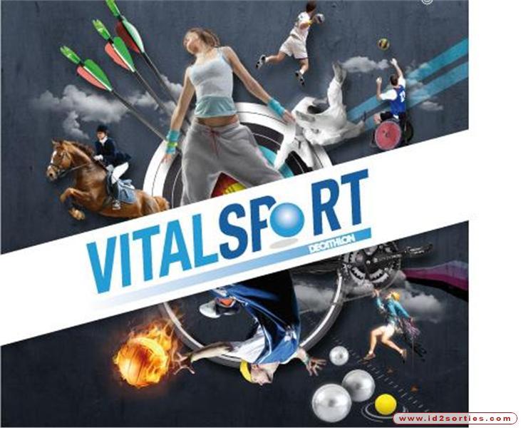 vitalsport-frejus-var-13820111179