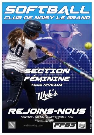 webs-softball-feminines-2016